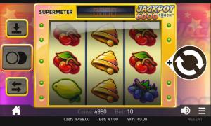 Jackpot-6000-1