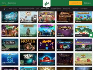 Mr-Green-iPad-Slots