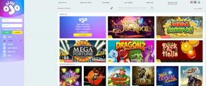 PlayOJO-Jackpot-Slots
