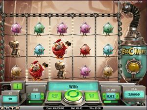 slot millions casino