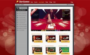 Stargames-Live-Casino