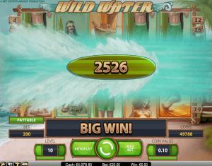 Wild-Water-Slot-Big-Win-5