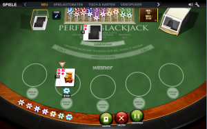 Winner-Casino-Black-Jack