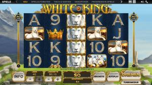 Winner-Casino-Slot