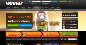Winner-Casino-Startseite-2