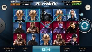 X-Men-50-Lines-1
