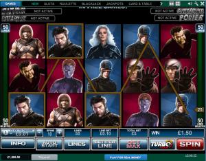 X-Men-50-Lines