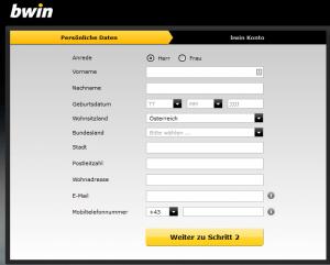 bwin-Anmeldung-1