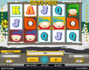 south-park (1)